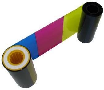 Ribbon YMCK-DIC10216