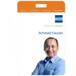 Kartu ID