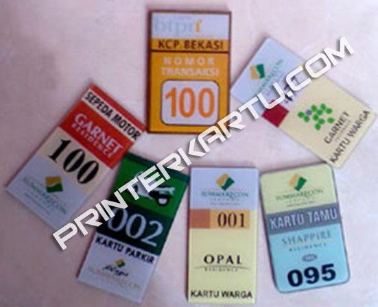 kartu Acces_cetak id card_cetak id card surabaya_cetak kartu_cetak id card malang