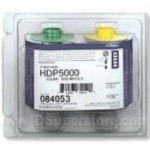 RIBBON FARGO HDP5000