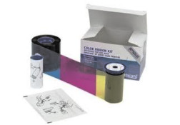 Ribbon Datacard SP35 Plus