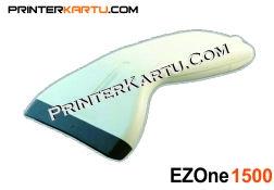 EZOne 1500