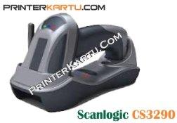 Scanlogic CS3290