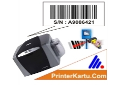 Rahasia S/N Printer Fargo