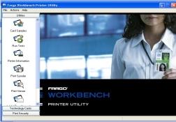 Encode FARGO DTC1250e & DTC4500e