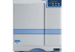 Datacard RP90 Plus