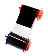 Ribbon Black Premium