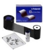 Ribbon Polaroid P4000e Black