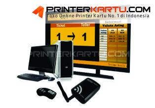 Innoque PCQue Multimedia