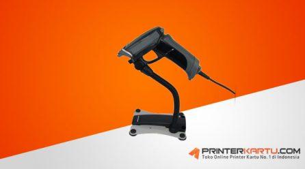 Opticon OPR-3001
