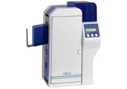 NISCA PR5310