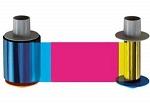 Ribbon Color Fargo DTC4500