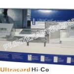 Ultracard HiCo