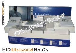 Kartu PVC – HID Ultracard Noco