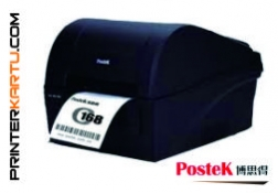 Postek C-168