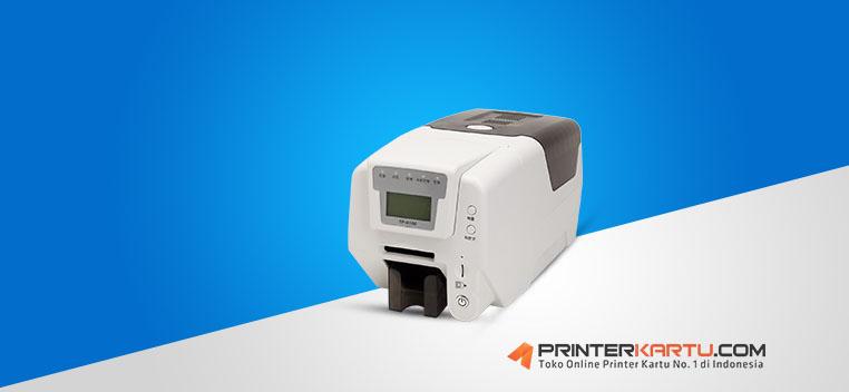Pointman TP-9100