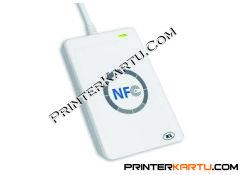 Smartcard Reader ACR122U NFC
