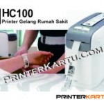 Review Zebra HC100
