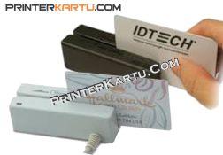 MCR / MSR Minimag IDTech