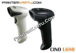 CINO L680