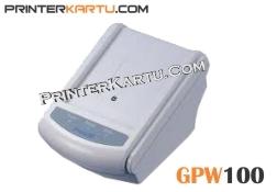 PROMAG GPW-100