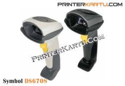 Symbol DS6708