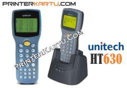 Unitech HT630