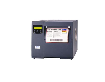 Datamax W-6208
