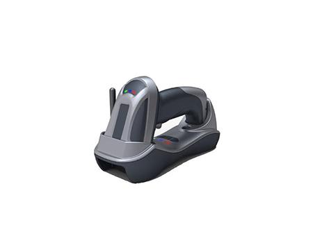 Scanlogic CS3290 2D Wireless