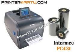 Intermec PC43t
