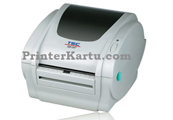 Barcode Printer TDP-345-pk