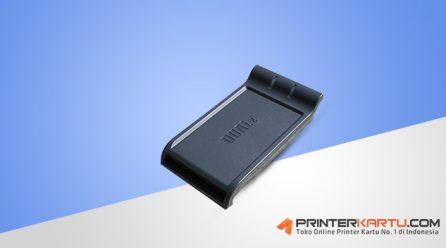 Card Reader E-KTP Dual i DE-620
