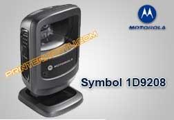 Motorola Symbol DS9208