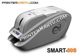 Smart-50S