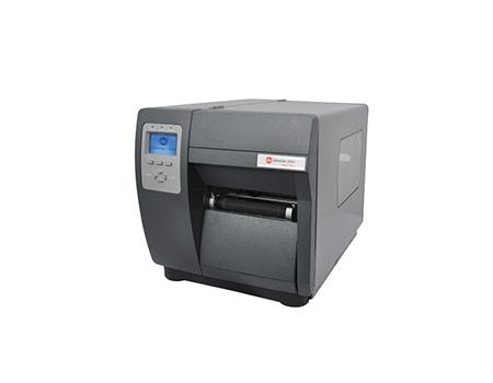 Datamax I-4310
