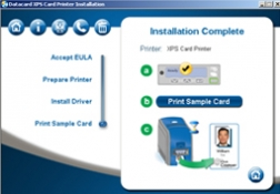 Cara Mengecek Versi Driver Datacard SD260 / SD360