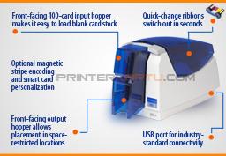 datacard sp35
