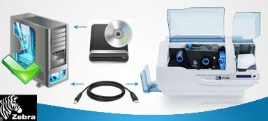 upgrade firmware p330i