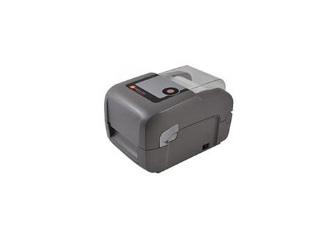 Datamax E-4304B