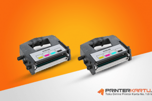 Spare Part Printer Kartu