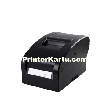 Printer Kasir Venus 7522DCU_2-pk