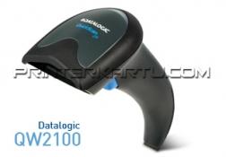 Datalogic QW2100