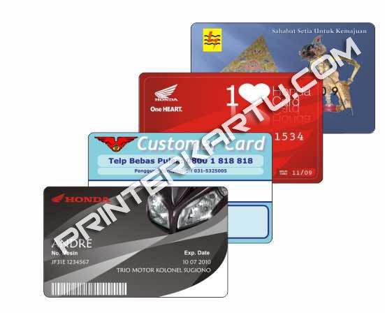 Kartu Member_Cetak Kartu Member_Cetak ID Card_cetak id Card surabaya_cetak id card malang