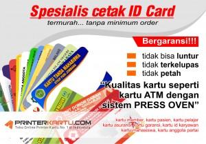 cetak ID Card_cetak kartu_cetak id card surabaya_cetak ID Card malang