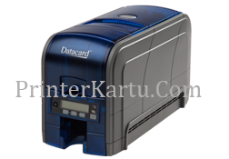 datacard sd160_A_printer kartu_printer ID card_cetak ID card