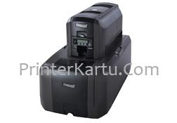 Datacard CE840_Printerkartucom_printer kartu_printer ID card_cetak ID card
