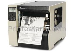 Zebra 220Xi4_printerkartucom_printer kartu_printer ID card_cetak ID card