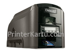 datacard cd800_printerkartucom_printer kartu_printer ID card_cetak ID card