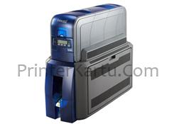 datacard sd460_printerkartucom_printer kartu_printer ID card_cetak ID card