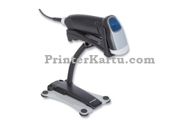 Barcode Scanner_Opticon OPR-3201-pk